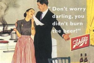 schlitz-dont-worry-darling